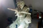 sculpt_icegrotto2
