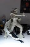 sculpt_icegrotto3