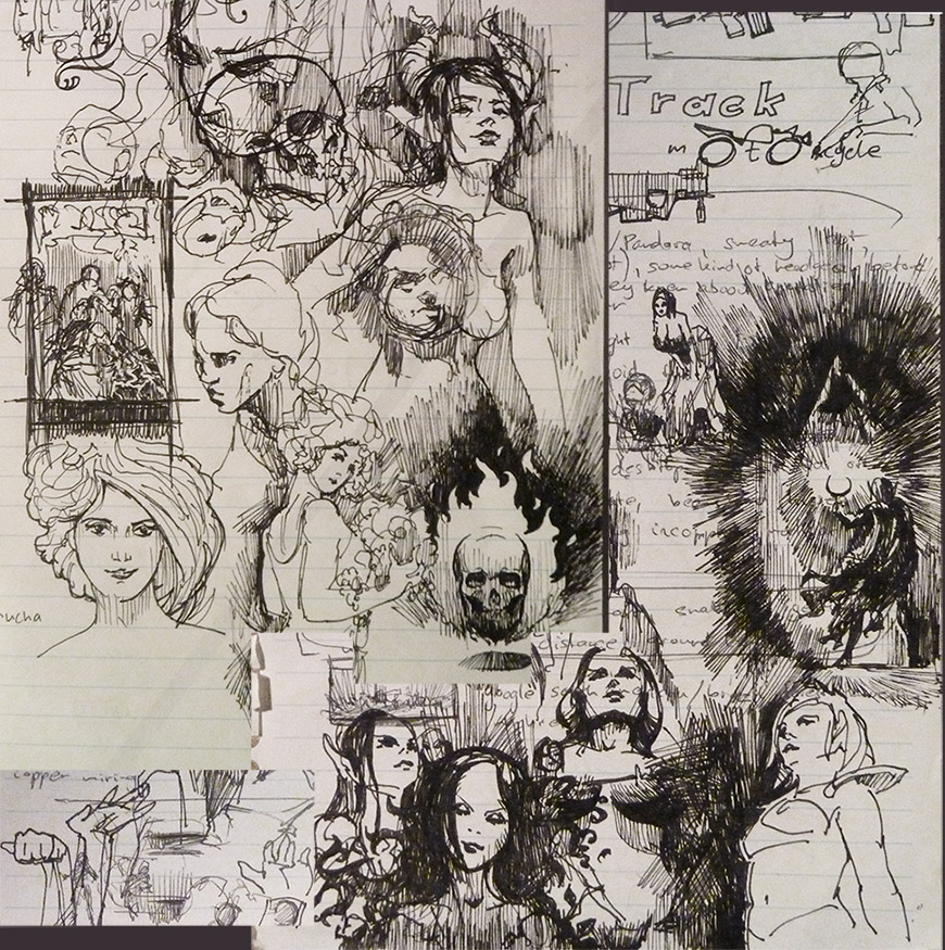 sketchbook_pages