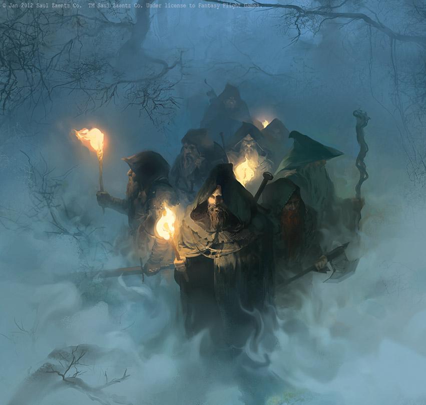 dense_fog