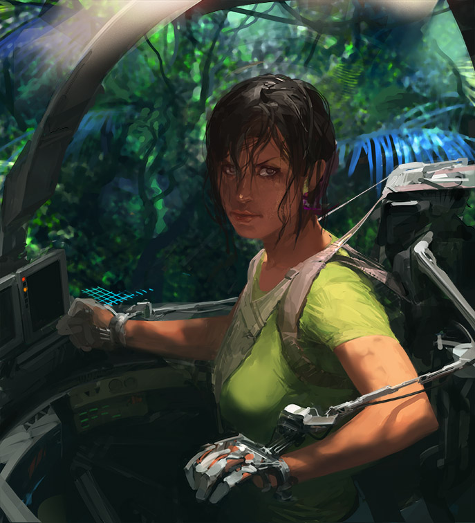 jungle_pilot2